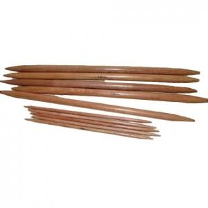 Surina wood DPNs