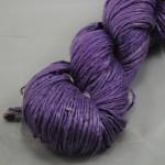 rajgan_purple