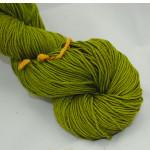 Manjula – Grass Green